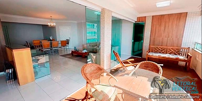 edificio-unique-residence-balneario-camboriu-qma3347-8