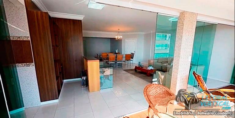 edificio-unique-residence-balneario-camboriu-qma3347-9