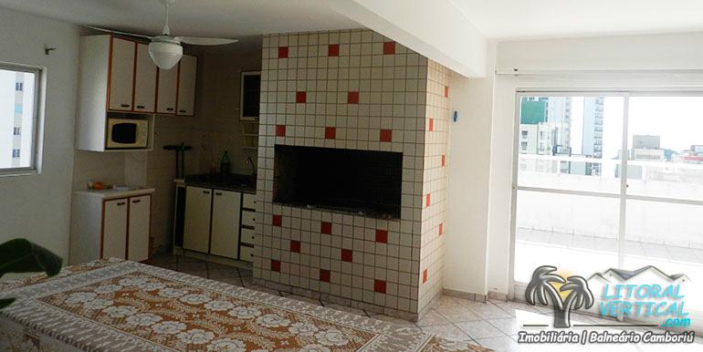 edificio-werner-knabben-balneario-camboriu-sqa2177-10