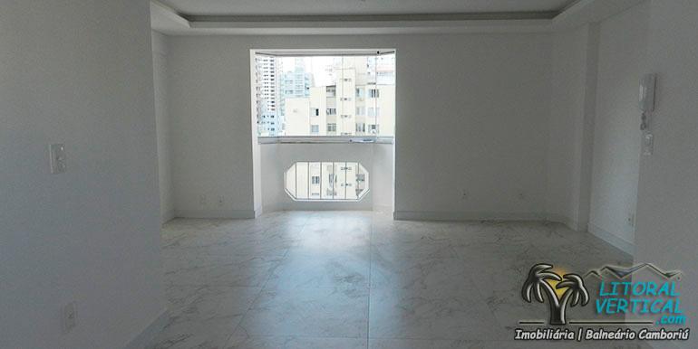 edificio-werner-knabben-balneario-camboriu-sqa2177-2
