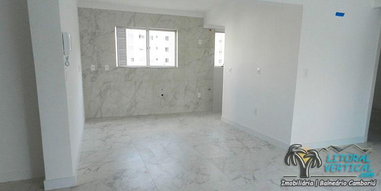 edificio-werner-knabben-balneario-camboriu-sqa2177-3