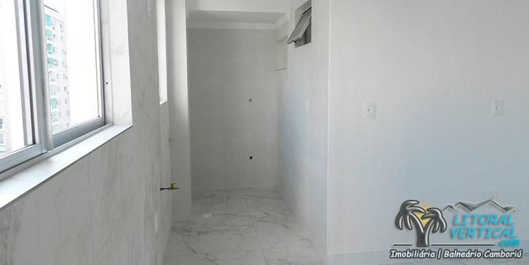 edificio-werner-knabben-balneario-camboriu-sqa2177-5