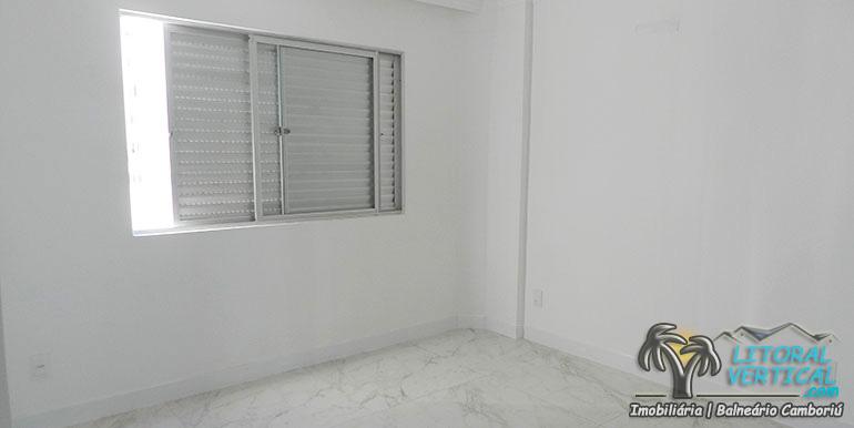 edificio-werner-knabben-balneario-camboriu-sqa2177-6