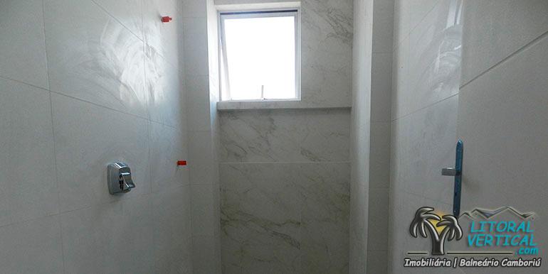 edificio-werner-knabben-balneario-camboriu-sqa2177-7