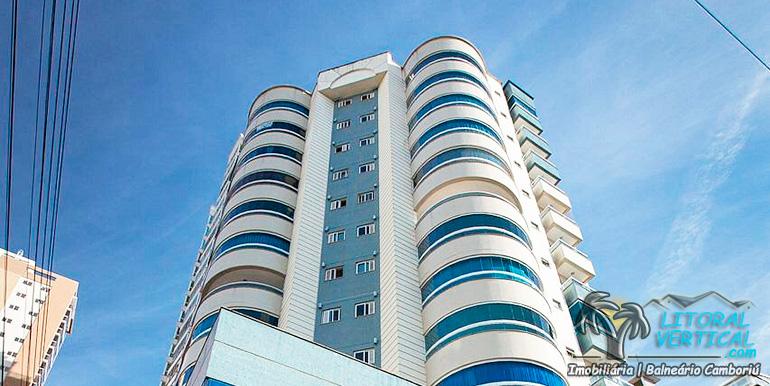 edificio-friedrich-handel-balneario-camboriu-sqa3610-1