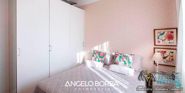 edificio-friedrich-handel-balneario-camboriu-sqa3610-14