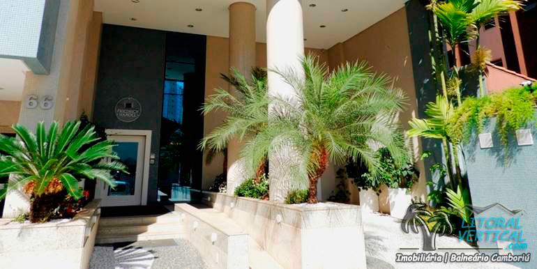 edificio-friedrich-handel-balneario-camboriu-sqa3610-20