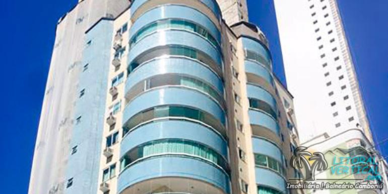 edificio-portal-dos-pioneiros-balneario-camboriu-qma3101-1