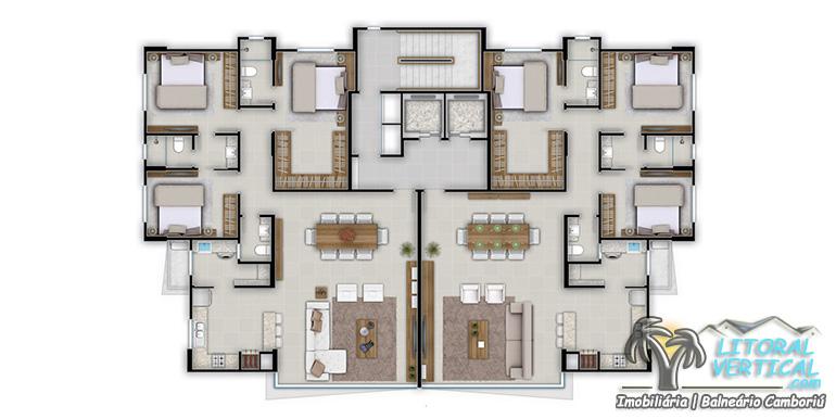 edificio-rovere-della-luna-balneario-camboriu-sqa3248-25
