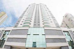 Edifício Torre Esmeralda