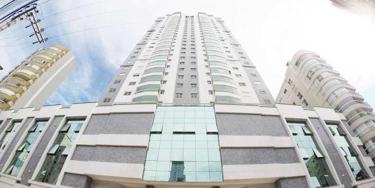 edificio-torre-esmeralda-balneario-camboriu-sqa4112-1