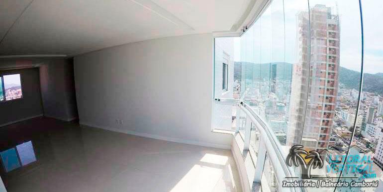 edificio-torre-esmeralda-balneario-camboriu-sqa4112-11