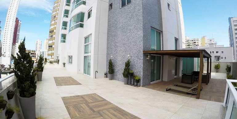 edificio-torre-esmeralda-balneario-camboriu-sqa4112-13