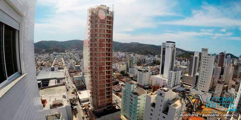 edificio-torre-esmeralda-balneario-camboriu-sqa4112-14