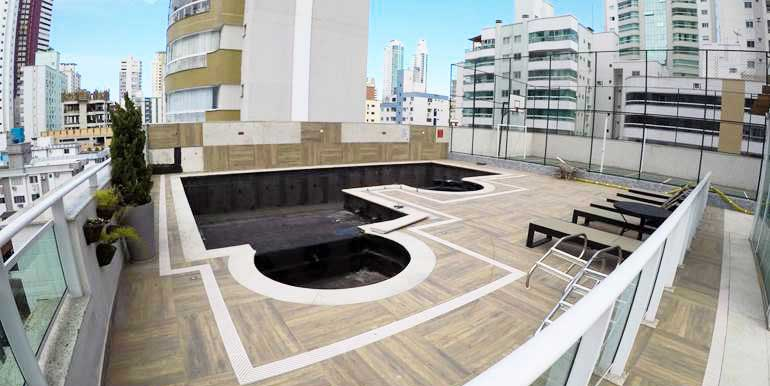 edificio-torre-esmeralda-balneario-camboriu-sqa4112-15