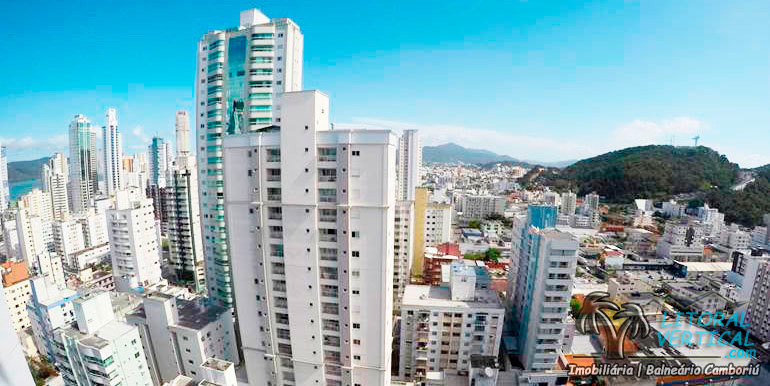 edificio-torre-esmeralda-balneario-camboriu-sqa4112-20