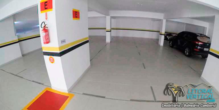 edificio-torre-esmeralda-balneario-camboriu-sqa4112-26