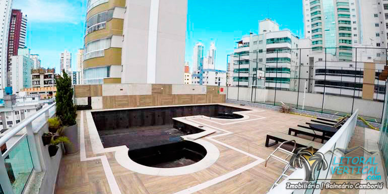 edificio-torre-esmeralda-balneario-camboriu-sqa4112-37