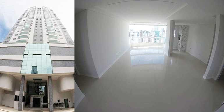 edificio-torre-esmeralda-balneario-camboriu-sqa4112-principal