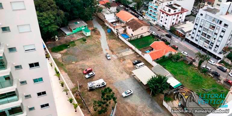 edificio-torremolinos-balneario-camboriu-qma3350-10
