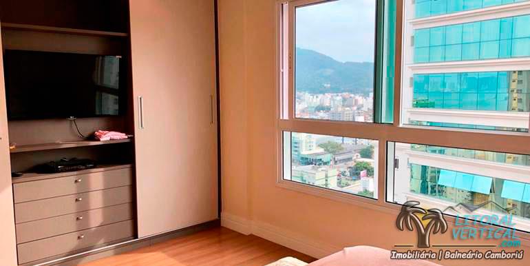 edificio-torremolinos-balneario-camboriu-qma3350-12