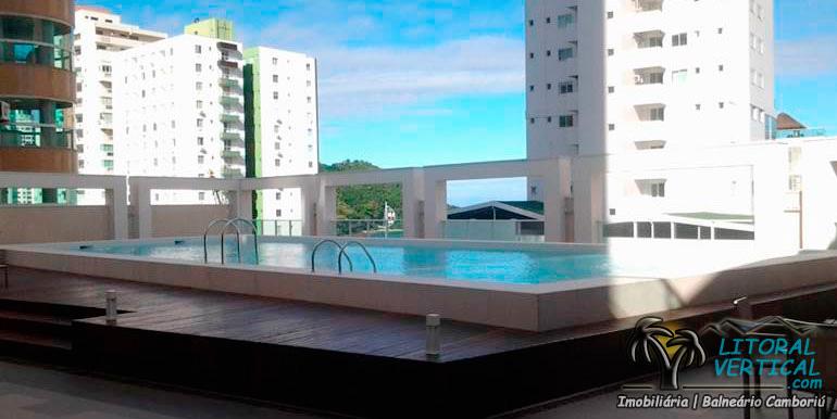 edificio-torremolinos-balneario-camboriu-qma3350-15