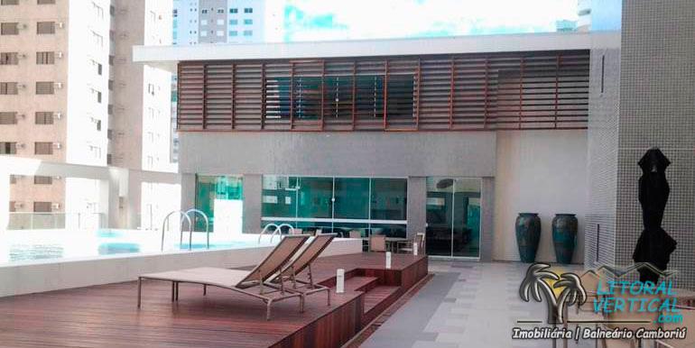 edificio-torremolinos-balneario-camboriu-qma3350-16