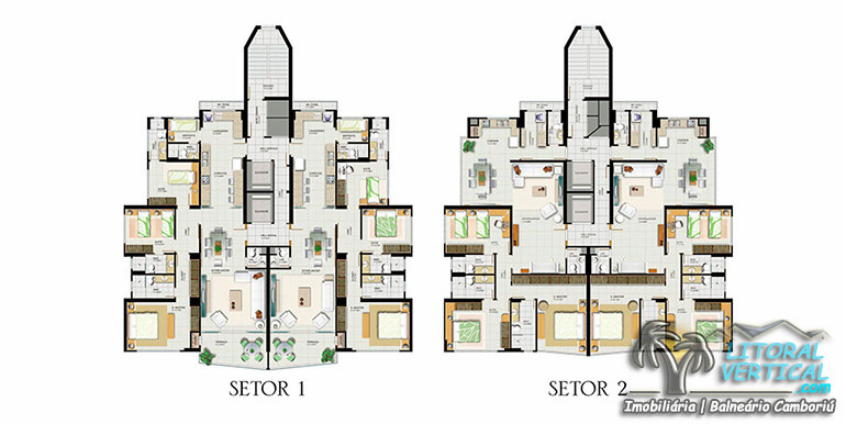 edificio-torremolinos-balneario-camboriu-qma3350-17