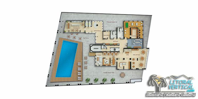 edificio-torremolinos-balneario-camboriu-qma3350-18