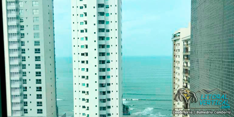 edificio-torremolinos-balneario-camboriu-qma3350-8