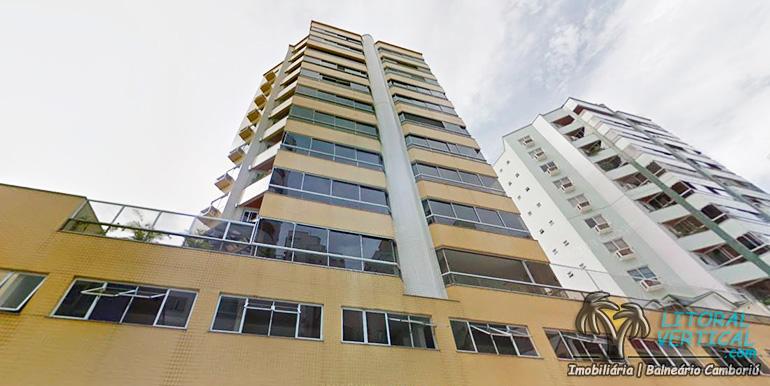 edificio-villa-florença-balneario-camboriu-sqa3611-1