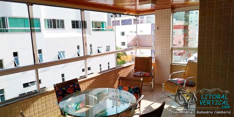 edificio-villa-florença-balneario-camboriu-sqa3611-3