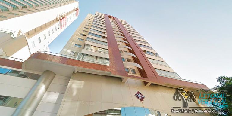 edificio-chandon-balneario-camboriu-sqa3543-1