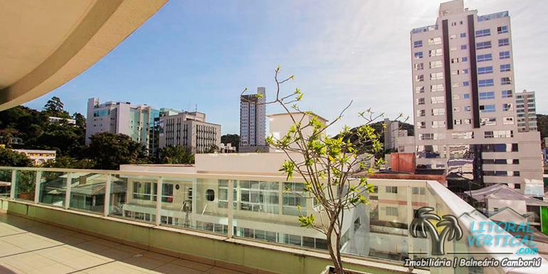edificio-doce-iguassu-balneario-camboriu-sqa3130-11
