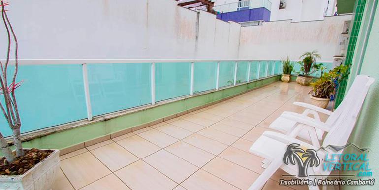 edificio-doce-iguassu-balneario-camboriu-sqa3130-12