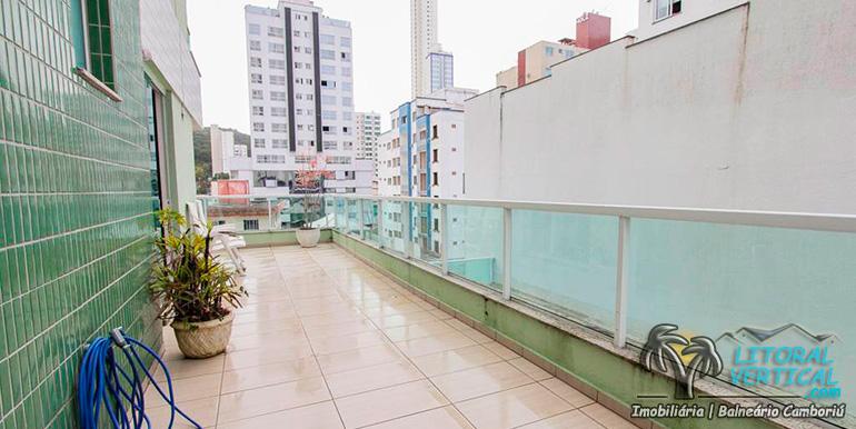 edificio-doce-iguassu-balneario-camboriu-sqa3130-13