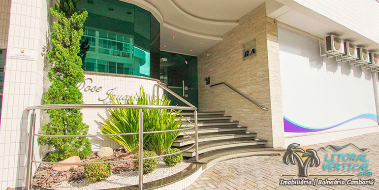 edificio-doce-iguassu-balneario-camboriu-sqa3130-2