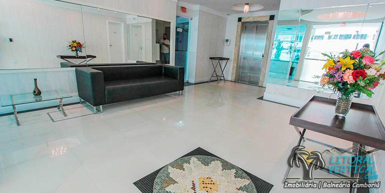 edificio-doce-iguassu-balneario-camboriu-sqa3130-3