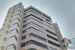 Edifício Ellis Regina