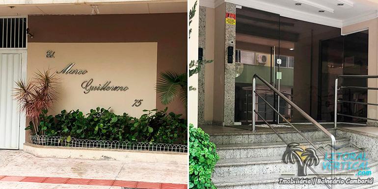 edificio-macro-guilhermo-balneario-camboriu-qma288-2