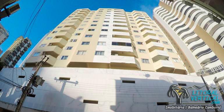 edificio-marco-guilhermo-balneario-camboriu-qma291-1