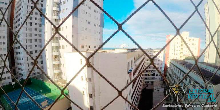 edificio-marco-guilhermo-balneario-camboriu-qma291-3