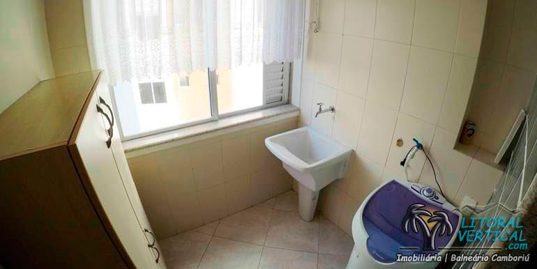 edificio-marco-guilhermo-balneario-camboriu-qma291-7