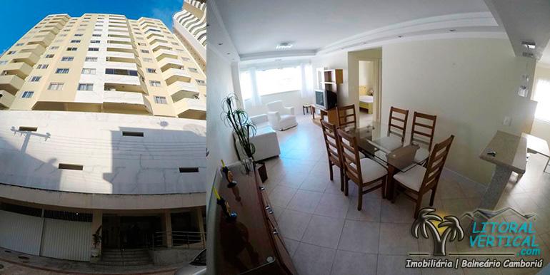 edificio-marco-guilhermo-balneario-camboriu-qma291-principal