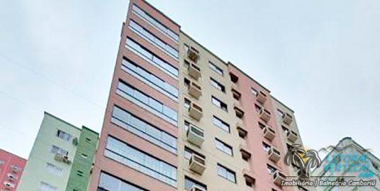 Edifício Montserrat