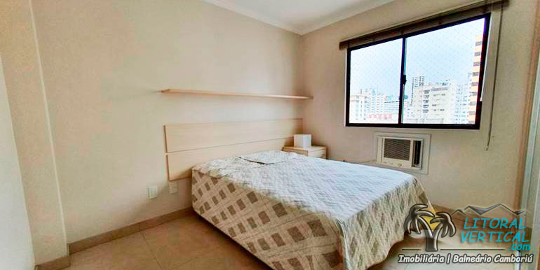 edificio-montserrat-balneario-camboriu-qma3619-13