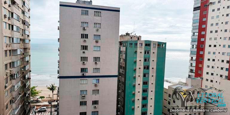 edificio-montserrat-balneario-camboriu-qma3619-4