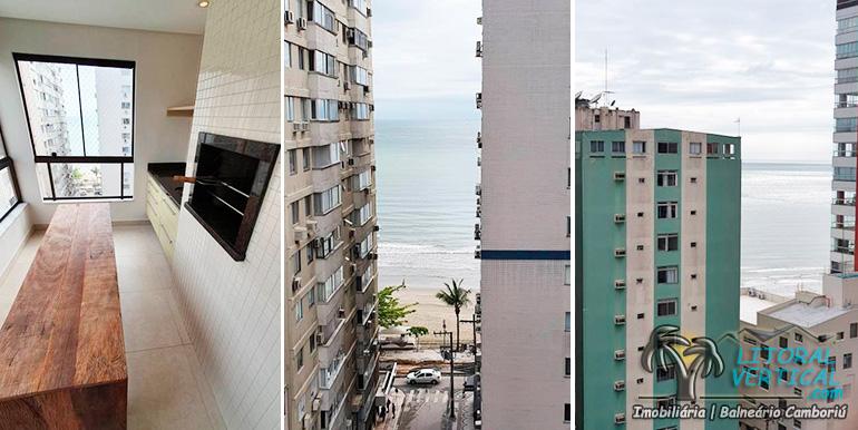 edificio-montserrat-balneario-camboriu-qma3619-6
