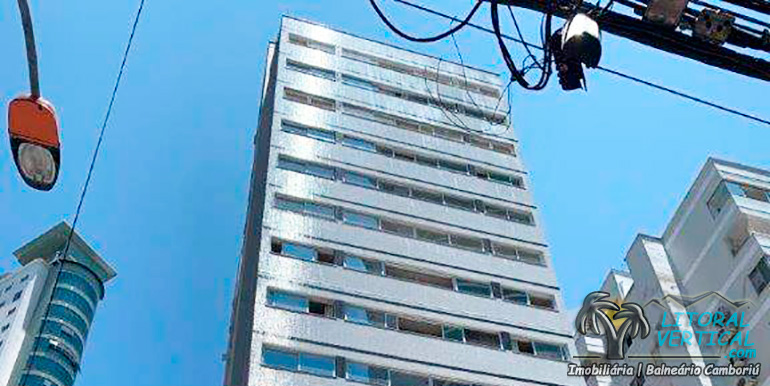 edificio-pablo-neruda-balneario-camboriu-sqa3619-1