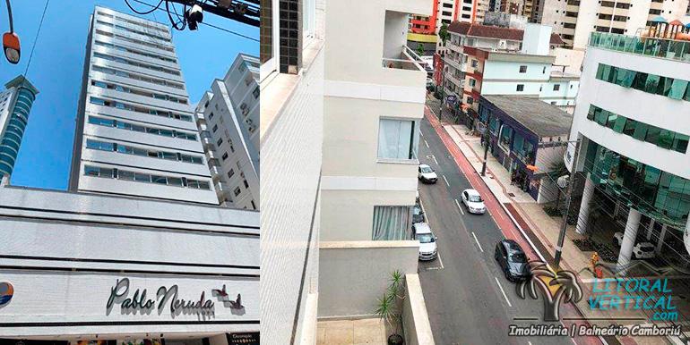edificio-pablo-neruda-balneario-camboriu-sqa3619-principal